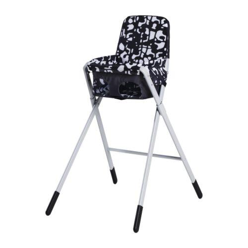 vilken stol vardagstrall la catrin. Black Bedroom Furniture Sets. Home Design Ideas